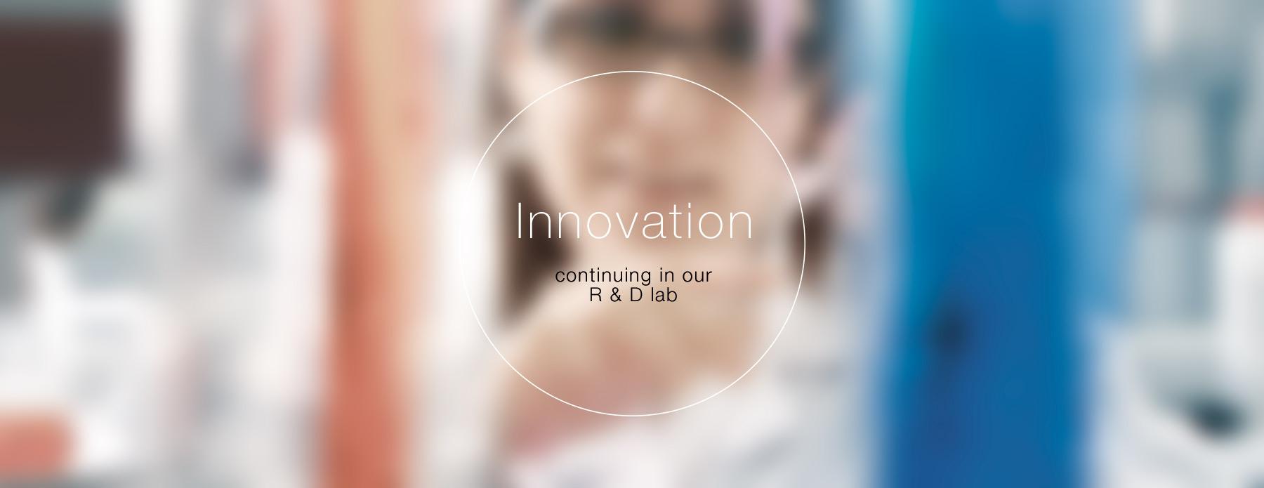 slider-engl-innovation