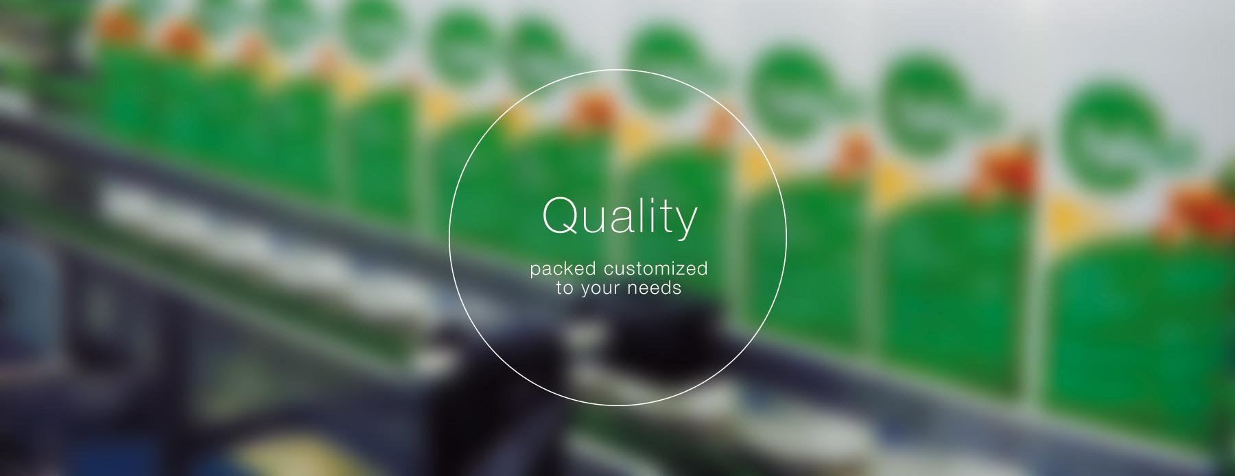 slider-engl-quality