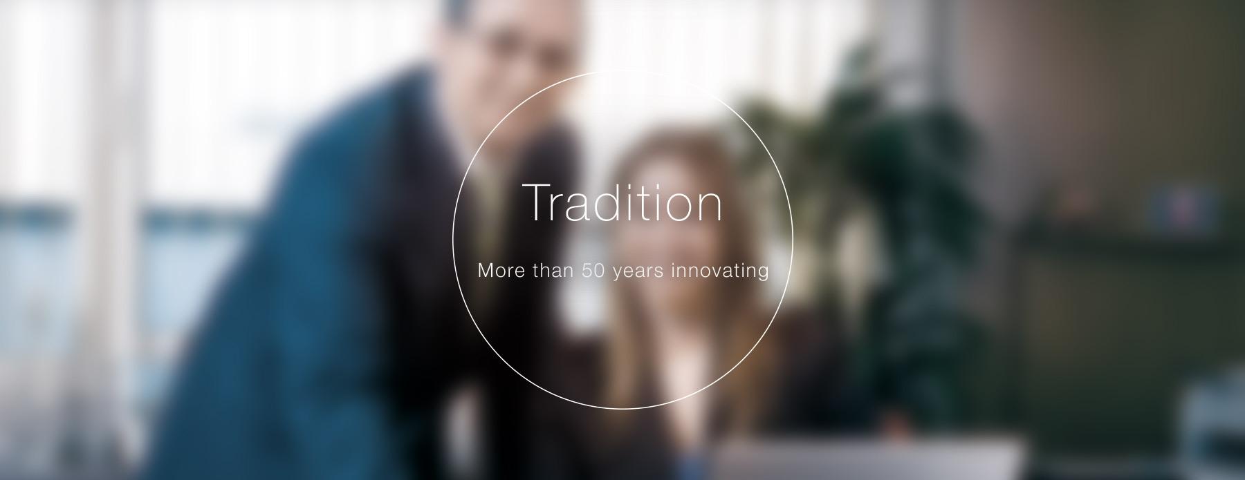 slider-engl-tradition
