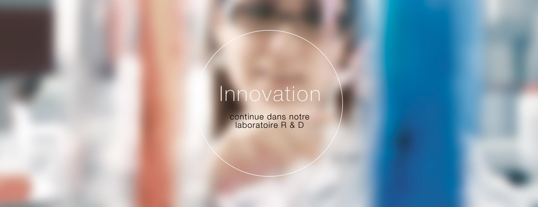 slider-fr-innovation