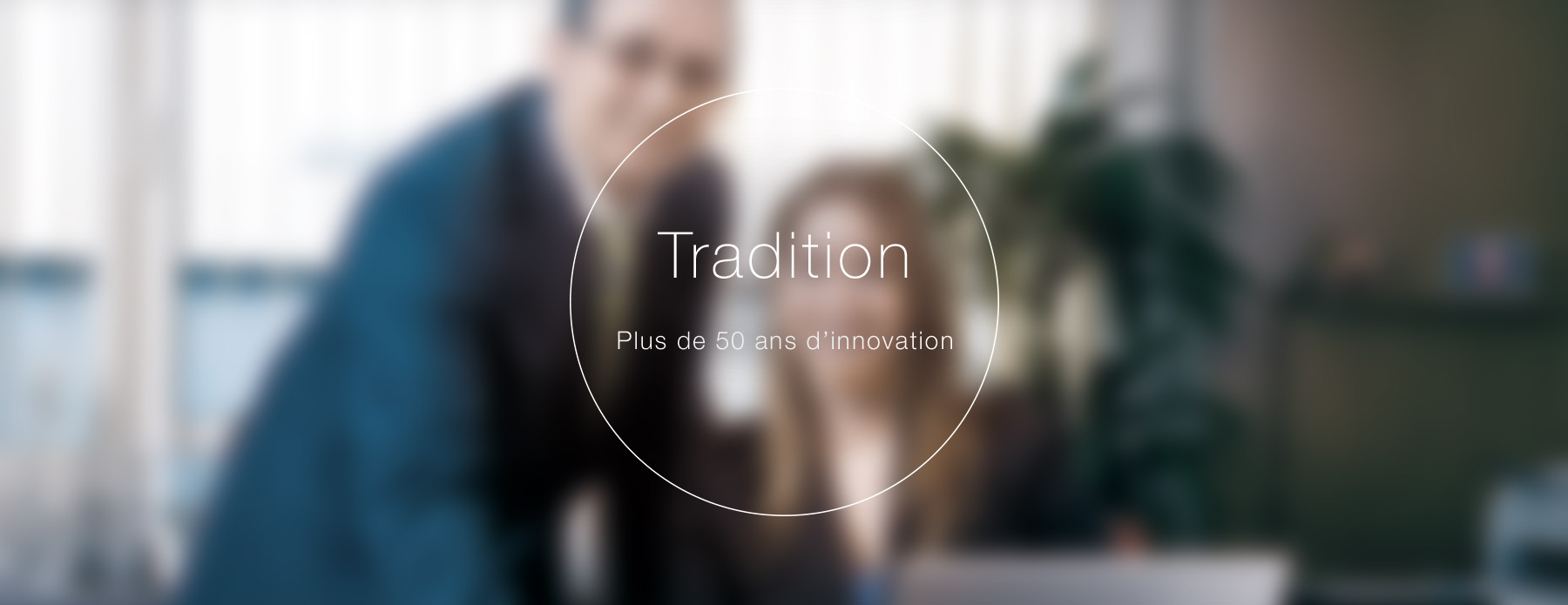 slider-fr-tradition