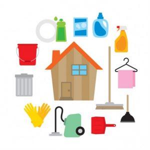 conjunto-de-iconos-del-medio-ambiente-para-la-casa_62147501843