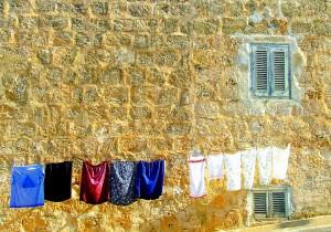 washing-day-1040031_960_720