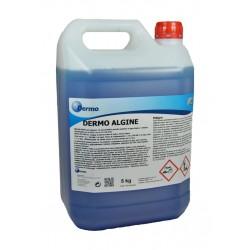 Dermo Algine. Algicida