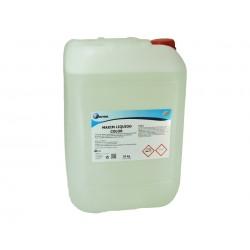 Maxim Liquido Color. Detergente liquido