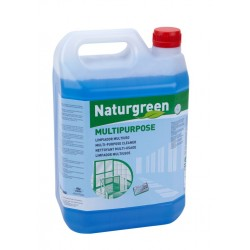 Naturgreen Multipurpose