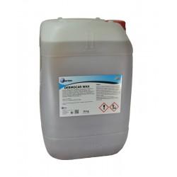 Dermocar Wax. Cire hydrofugant