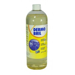 Dermobril. Furniture cleaner and polisher