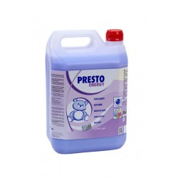 Presto Energy. Softener