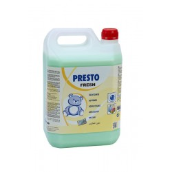 Presto Fresh. Softener