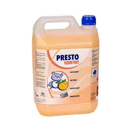 PRESTO PASSION FRUIT