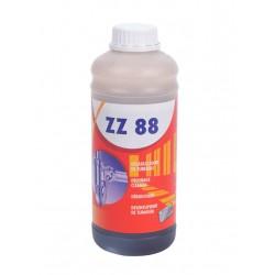 ZZ 88. Desatascador tuberías