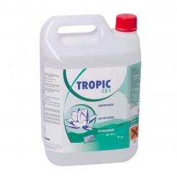 TROPIC CK1. Ambientador