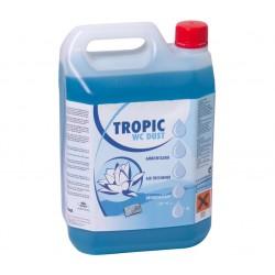 Tropic Dust. Ambientador goteo