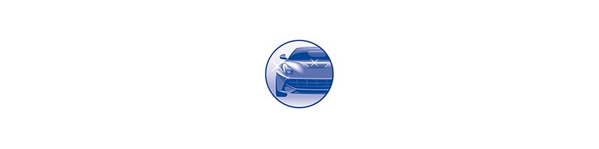 Indústria y Automoción
