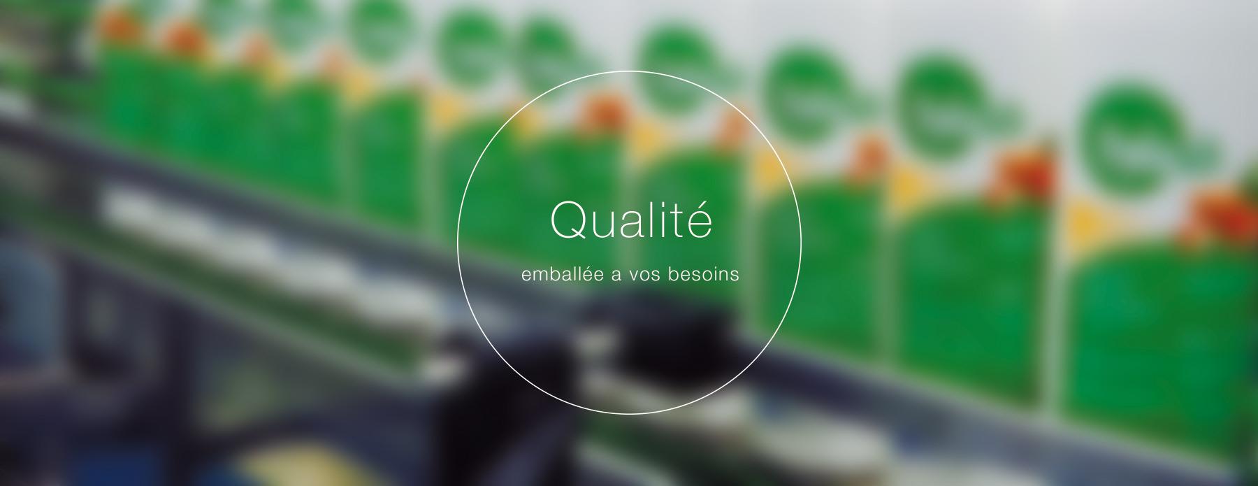 slider-fr-qualite