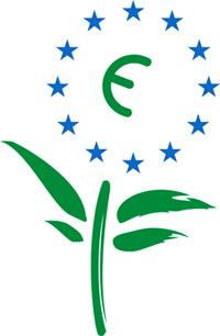 eco-etiqueta-logo
