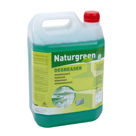 detergente ecologico desengrasante barcelona