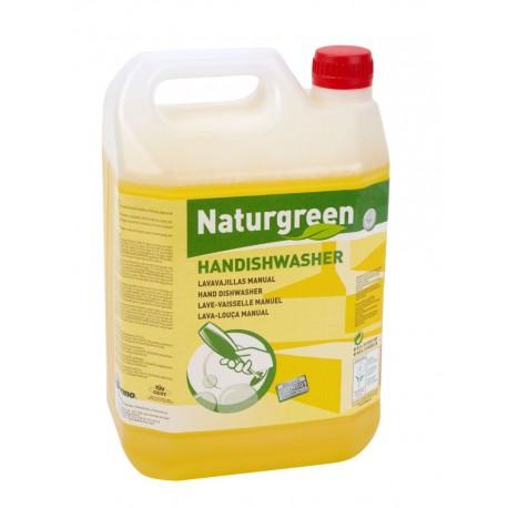 naturgreen-handishwasher