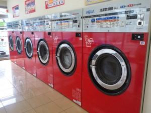 launderette-1477402_960_720
