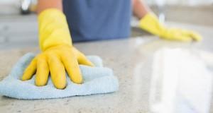 detergentes desinfectantes