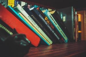 bookcase-1867460_960_720