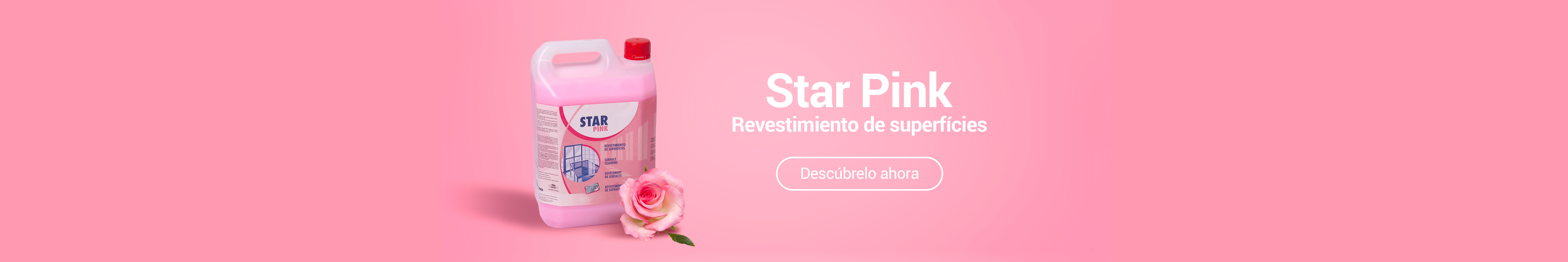 slide-dermo-pink