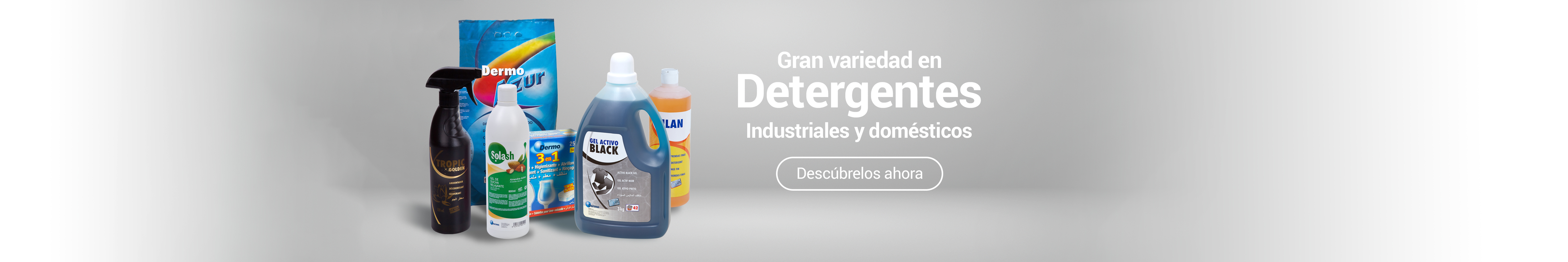 slide-dermo-productos-1